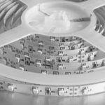 Что такое светодиодная лента: типы, характеристики и схемы подключения светодиодной ленты