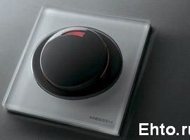 Что такое диммер (светорегулятор) — устройство, разновидности и использование