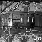 Замена электрики в квартире, к чему нужно готовиться