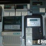 Как установить электросчётчик квартиры, дома