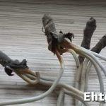 Алюминиевая проводка: плюсы, минусы, мифы, что ждет впереди