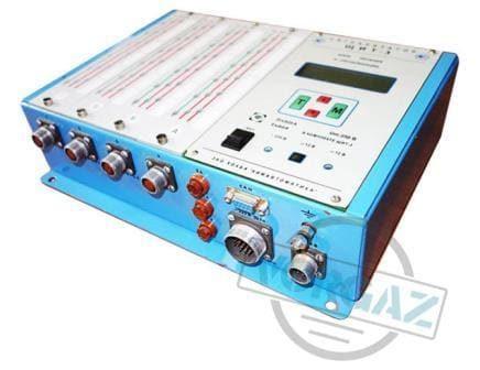 сигнализатор газа ЩИТ-3