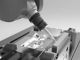 Что такое CAD CAM системы?