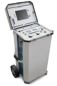 SWG-12/1100R