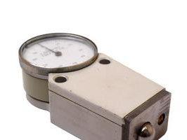 Твердомер измерительный прибор для профессионалов