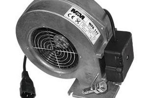 Вентилятор WPA