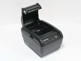 Принтер для чеков: зачем нужен, принцип работы, комплектация