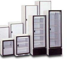 Холодильное оборудование: технические характеристики и правила выбора