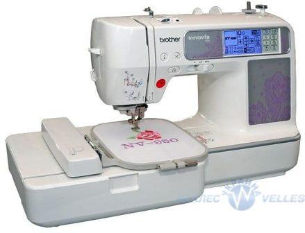 Запчасти к швейной технике