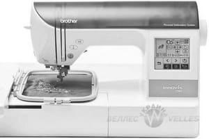 Запчасти к бытовой швейной технике