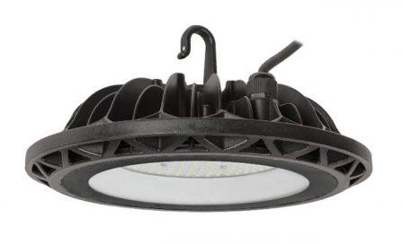 LED светильник промышленный