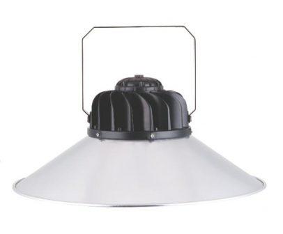 ДСП светильник подвесной