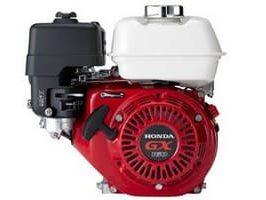 Honda — самые надежные двигатели