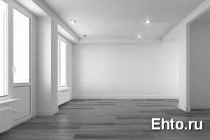 Сколько стоит ремонтквартиры, от чего зависит стоимость ремонта и как можно снизить стоимость ремонтных работ в квартире.