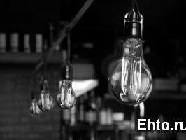 Технологии ламп освещения: почему светодиоды не вытеснили конкурентов полностью