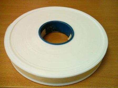 Фторопластовая плёнка (лента)