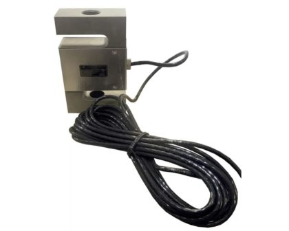 тензорезисторный датчик измерения силы веса