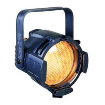 прожектор PAR