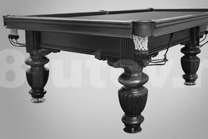 Брянская бильярдная фабрика стол