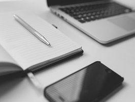 Как грамотно перейти на аутсорсинг