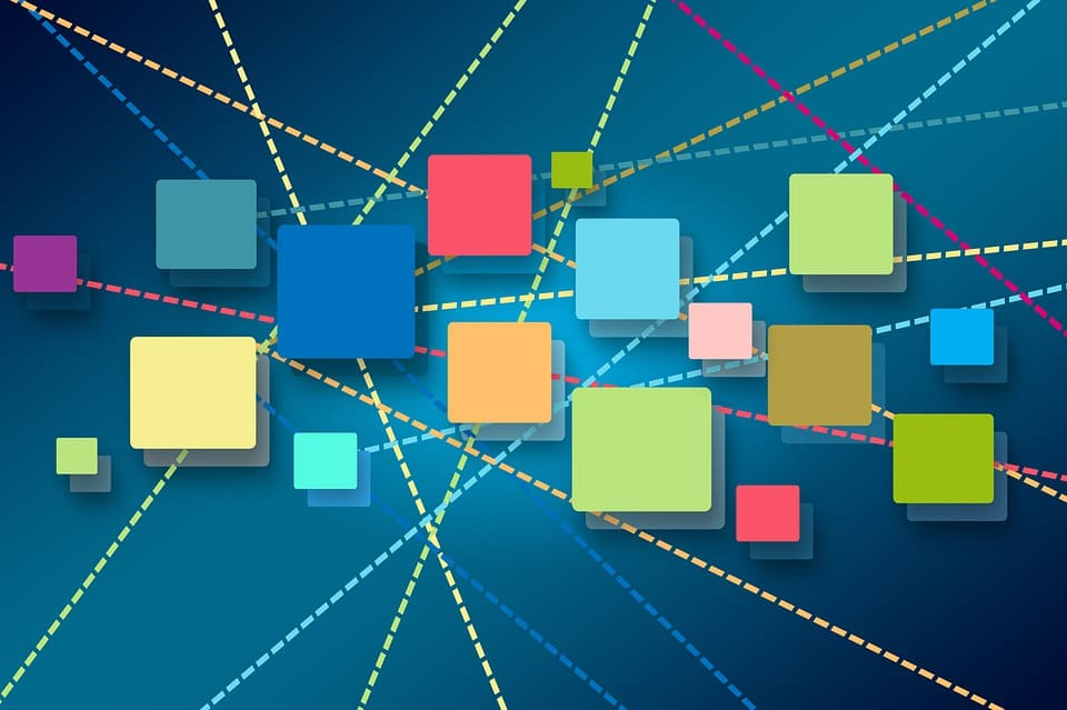 партнёрская сеть