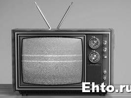 11 секретов как выбрать телевизор для квартиры