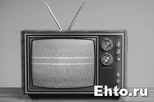 выбрать телевизордля квартиры