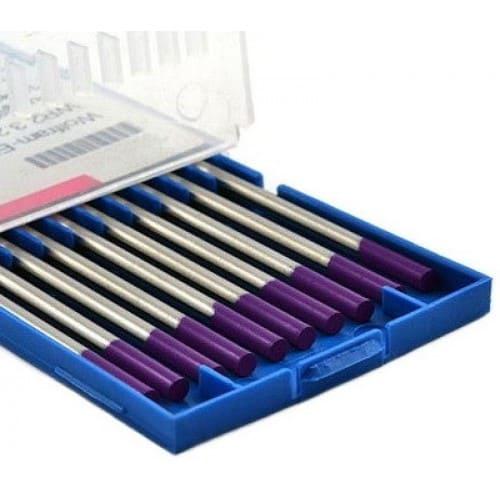 Вольфрамовые электроды для сварки и резки