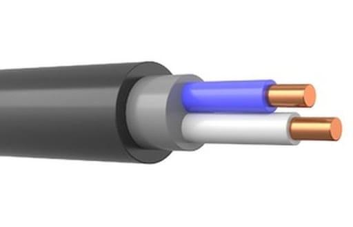 силовой кабель ВВГ