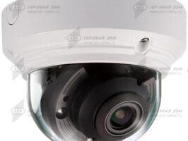 видео камеры для организация видеонаблюдения