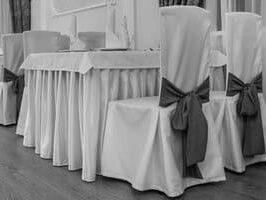 Мы нашли ткани для столового белья вашей мечты