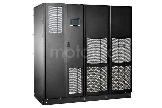 промышленный трехфазный ибп Eaton