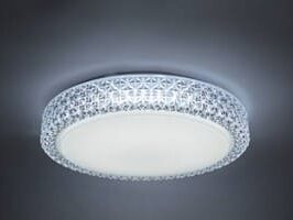 Критерии выбора светодиодного светильника