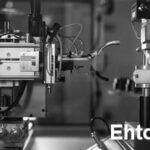 Лабораторные испытания материалов на сжатие, изгиб, растяжение