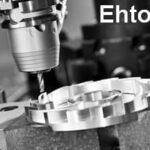 Базовые технологии металлообработки механической