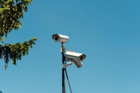 цилиндрические камеры