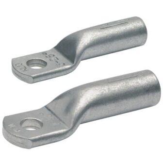 кабельные наконечники DIN 46235