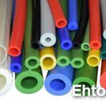 Что такое силиконовые резиновые смеси и их применение