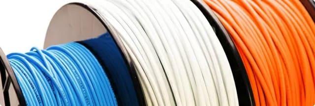 силиконовые кабели