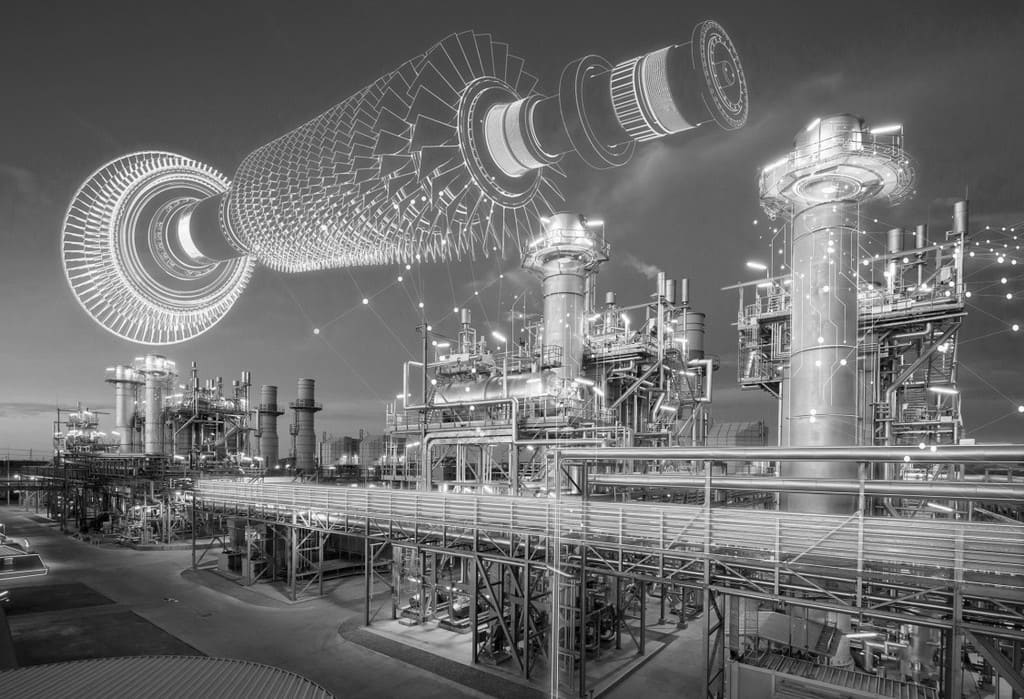Динамика рынка электрооборудования