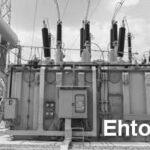 Варианты испытаний и проверка силовых трансформаторов