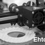 Какие технологии 3D печати существуют и применяются